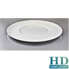 Блюдо круглое банкетное - F2970-20