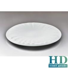 Блюдо круглое - F2965