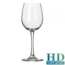 Келихи для вина і шампанського