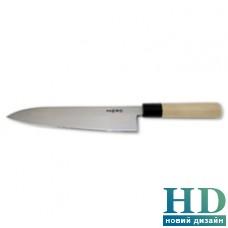 Японські ножі