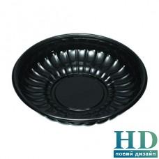 Одноразова посуда для кейтерингу