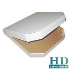 Упаковка для піци