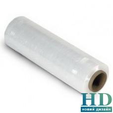 Харчова плівка (PVC, РЕ)