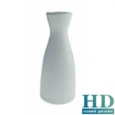 Бутылка для сакэ FoREST Fudo 752808 (300 мл, 17 см)