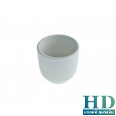 Чашка для сакэ FoREST Fudo 751896 (40 мл)