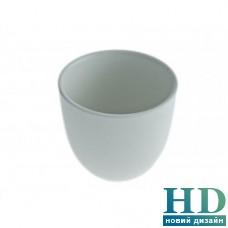 Чашка FoREST Fudo 750523 (230 мл)