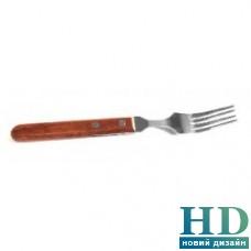 Вилка для стейка Eternum 519001