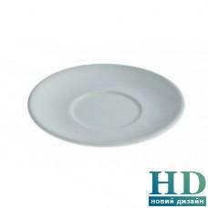 Блюдце круглое FoREST Aspen 710495 (11 см)