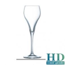 Бокал для шампанского Arcoroc серия Brio (95 мл)