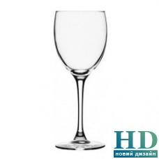 "Бокал для вина Luminarc серия ""Signature"" (250 мл)"