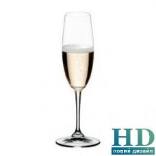 "Бокал Champagne Riedel серия ""Degustazione"" (210 мл)"
