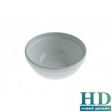 Салатник FoREST Aspen 714812 (7,5х3,5 см, 80 мл)