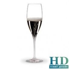"Бокал Champagne, Riedel серия ""Grape Restaurant"" (285 мл)"