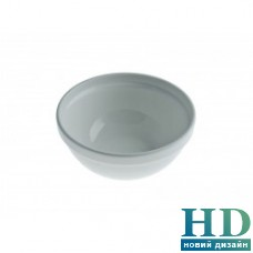 Салатник FoREST Aspen 714813 (9х4,2 см, 120 мл)
