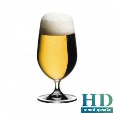 """Бокал Beer, Riedel серия """"Riedel Restaurant"""" (500 мл)"""