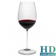 "Бокал Bordeaux Grand Cru, Riedel серия ""Sommeliers restaurant"" (860 мл)"