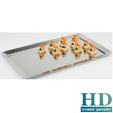 Блюдо прямокутне 53х32,5 см