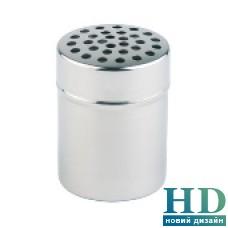 Диспенсер для спецій d 5,5 см, h 7,5 см