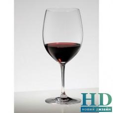 "Бокал Brunello di Montalcino, Riedel серия ""Vinum Restaurant"" (590 мл)"