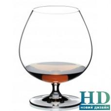 "Бокал Brandy, Riedel серия ""Vinum Restaurant"" (840 мл)"