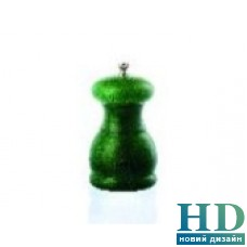 Млинок для перцю зелений, серія Portofino 115 мм