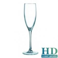 Бокал для шампанского Arcoroc Etalon J3903 (170 мл)