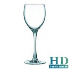 Бокал для вина Arcoroc Etalon J3902 (190 мл)