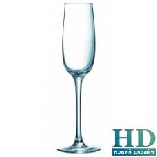 Бокал для шампанского Arcoroc Allegresse L0040 (175 мл)