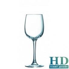 Бокал для вина Arcoroc Allegresse L0041 (230 мл)