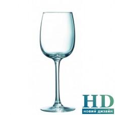 Бокал для вина Arcoroc Allegresse L0042 (300 мл)