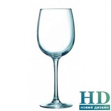 Бокал для вина Arcoroc Allegresse L0043 (420 мл)