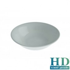 Салатник FoREST Elara 730082 (550 мл)