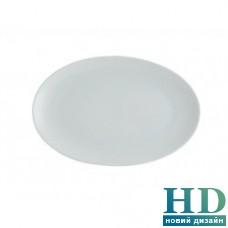 Блюдо овальное FoREST Elara 730787 (24x16 см)