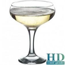 Бокал для шампанского Pasabahce Bistro (260 мл)
