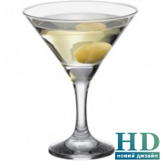 Бокал для мартини Pasabahce Bistro (190 мл)