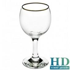 Бокал для красного вина Pasabahce Bistro (220 мл)