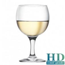 Бокал для белого вина Pasabahce Bistro (175 мл)
