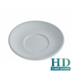 Блюдце круглое FoREST Aspen 715813 (15,3 см)