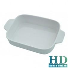 Блюдо для лазаньи FoREST Aspen 717634 (12,3х19х3,5 см)