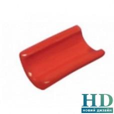 Подставка для палочек красная FoREST Fudo 752011 (5 см)