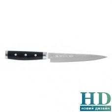 Нож для нарезки Yaxell Gou (150 мм)