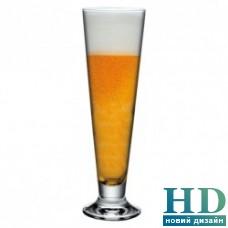 Бокал для пива Bormioli Rocco Palladio 165261 (285 мл)