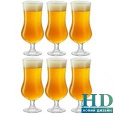 Бокал для пива Bormioli Rocco Ale 330245 (500 мл)