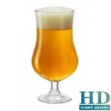 Бокал для пива Bormioli Rocco Ale 330246 (425 мл)