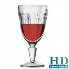 Бокал для красного вина Pasabahce Casablanca (235 мл)