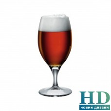 Бокал для пива Bormioli Rocco Fiore 161230 (370 мл)
