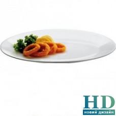 Блюдо овальное Bormioli Rocco Performa 405854 (22 см)