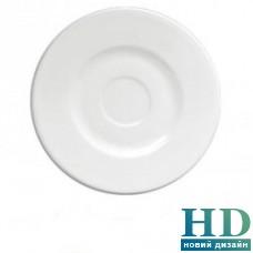 Блюдце Bormioli Rocco Performa 405843 (11 см)