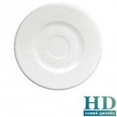Блюдце Bormioli Rocco Performa 405838 (15 см)
