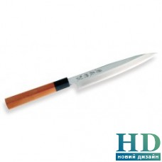 Нож Yanagiba Buffalo Yaxell Kaneyoshi (210 мм)